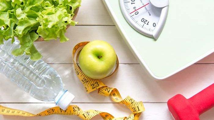 tips diet di bulan puasa